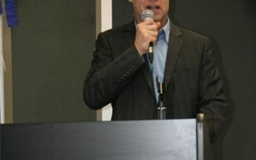 conference 25e Programme du Gout de Vivre_11